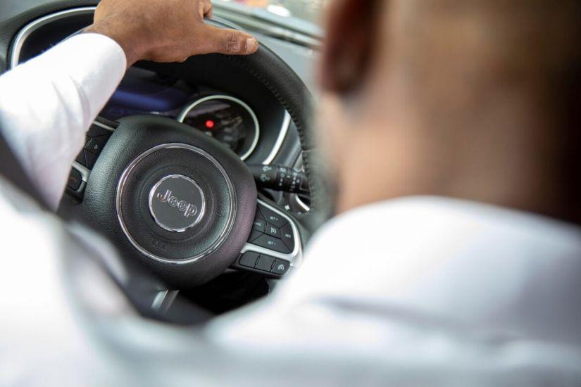 FCA lança serviço de carro por assinatura no Brasil