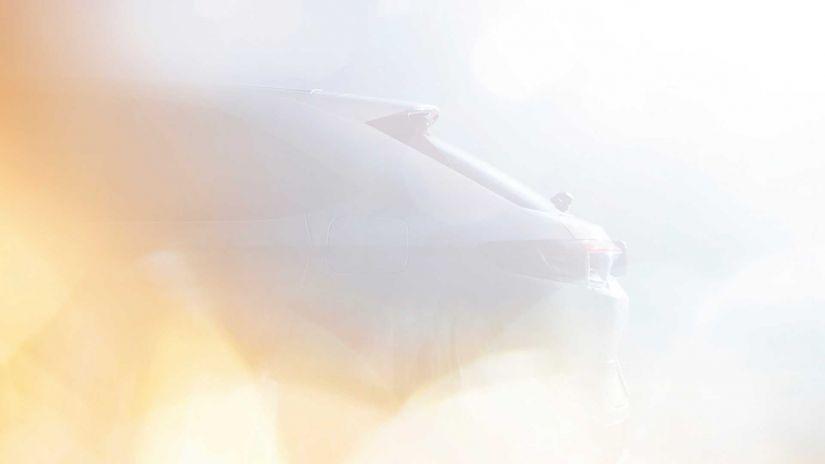 Honda mostra detalhes do interior do novo HR-V em teasers