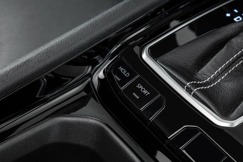 Jeep Compass 2022 é oficialmente apresentado para o Brasil - Foto 6