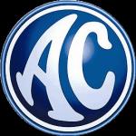 Logo AC Cars