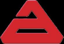 Logo Agrale