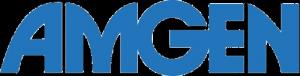 Logo AM Gen