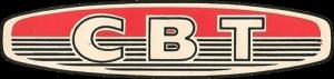 Logo CBT Jipe