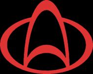 Logo Changan (Chana)