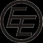 Logo Engesa