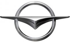 Logo Haima