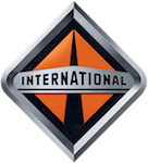 Logo International