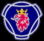 Logo Scania-Vabis