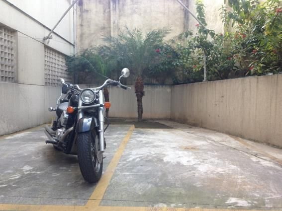 Honda Shadow 750 - Foto #6