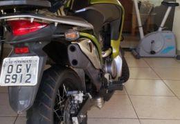 Honda XL 700V Transalp (ABS)
