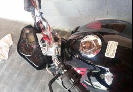 Honda CB 300R (ABS)
