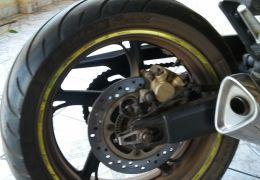 Honda CBR 600F (ABS)