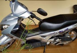 Yamaha Neo At (115cc)