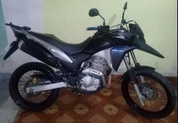 Honda XRE 300 (Flex)