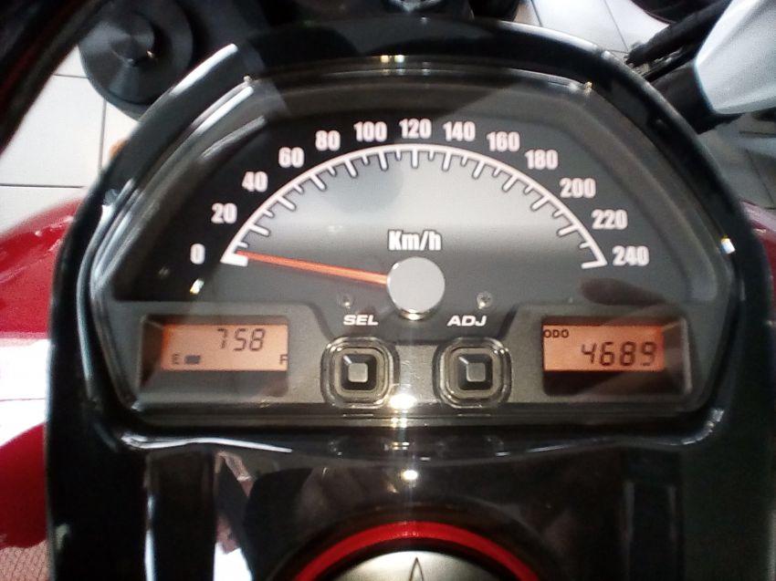 Suzuki Boulevard M1800 R Boss - Foto #1