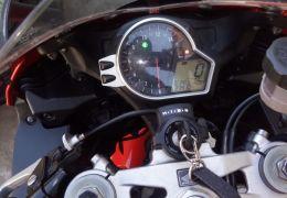Honda CBR 1000 RR Fireblade (STD)