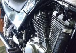 Suzuki VX 800cc