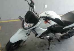 Honda CB 300R (ABS) (Flex)