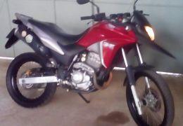 Honda XRE 300 (ABS) (Flex)