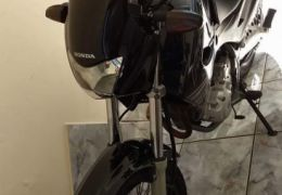 Honda NX 4 Falcon 400