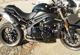 Triumph Speed Triple 1050i (ABS)