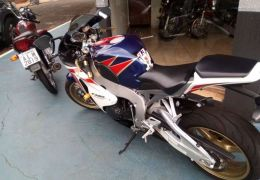 Honda CBR 1000 RR Fireblade (ABS)