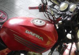 Dafra Speed (150cc)