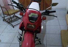 MRX 230 R