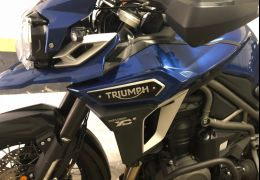 Triumph Tiger Explorer (ABS)