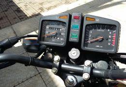 Yamaha RDZ 135 - Foto #3
