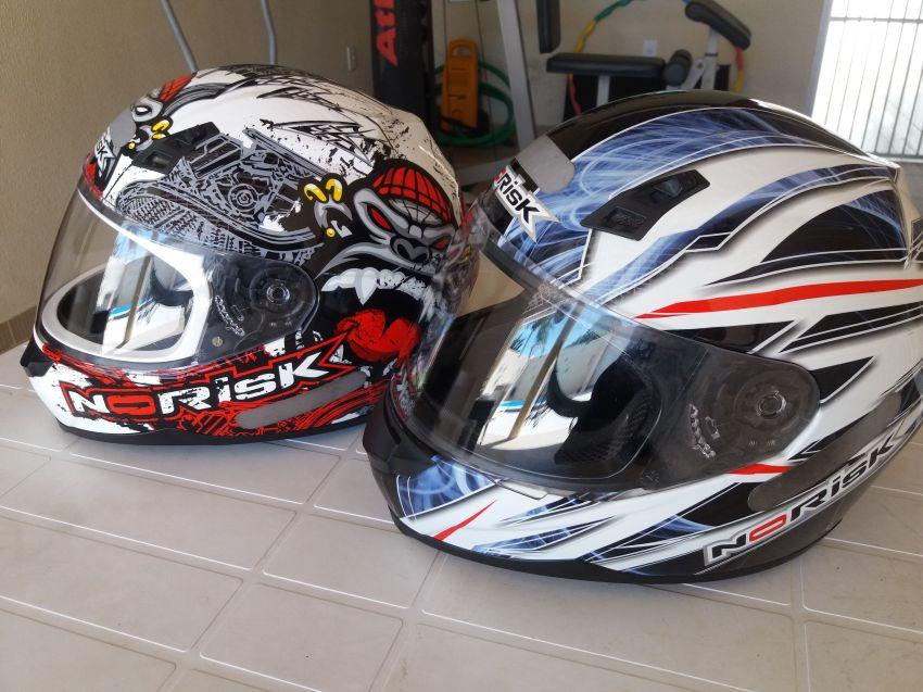 Honda CB 300R (ABS) - Foto #8