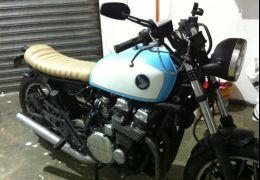 Honda CBX 750 Four