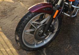 Honda CB 450 Dx - Foto #7