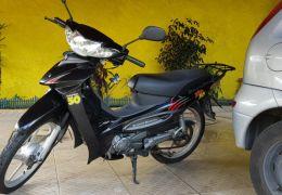 Dafra Zig (50cc)