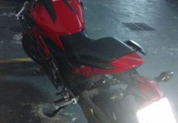 Honda NC 700X (STD) - Foto #6