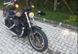 Harley-Davidson Sportster 883 Custom Xl - Foto #6