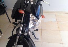 Yamaha YBR 150 Factor ED (Flex)