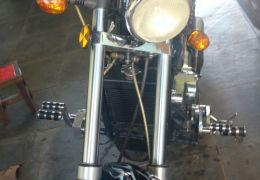 MVK Spyder 300 - Foto #5