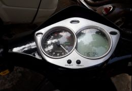 Aprilia Rs (250cc)