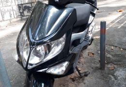 Aprilia Rs (250cc) - Foto #2