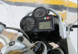 BMW R 1200 GS Standard com ABS
