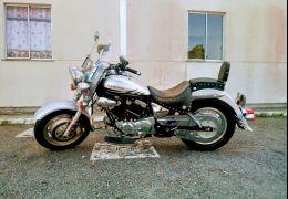 Garinni Gr 250T3 (250cc)