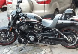 Harley-Davidson Night Rod Special
