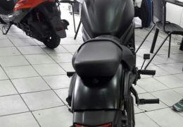 Kawasaki Vulcan Vn 800