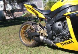 Yamaha YZF R1 - Foto #3