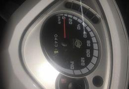 Dafra Zig (100cc)