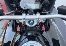 BMW R 1200 GS Sport Triple Black - Foto #3