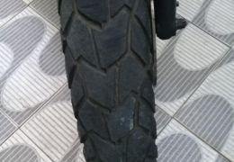 Honda CB 450 Dx - Foto #5