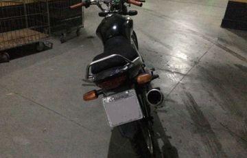 Honda Cg 125 Fan KS - Foto #9