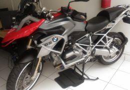 BMW R 1200 Gs(Premium)